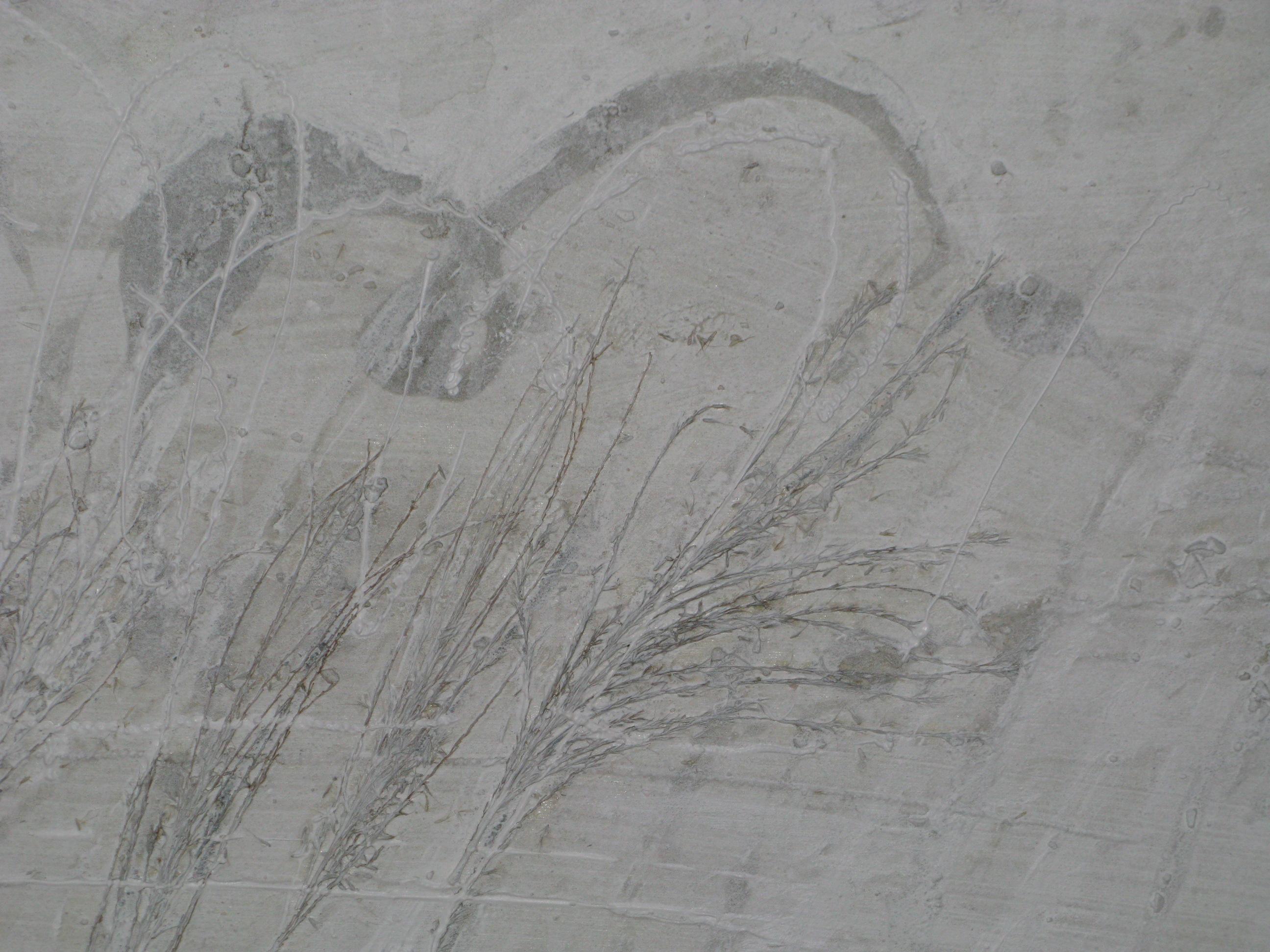 bruid 3 detail 3
