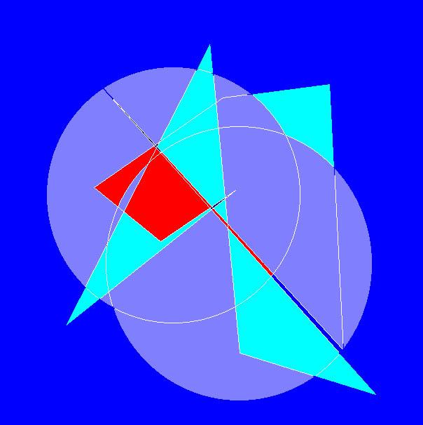 cirkel1a
