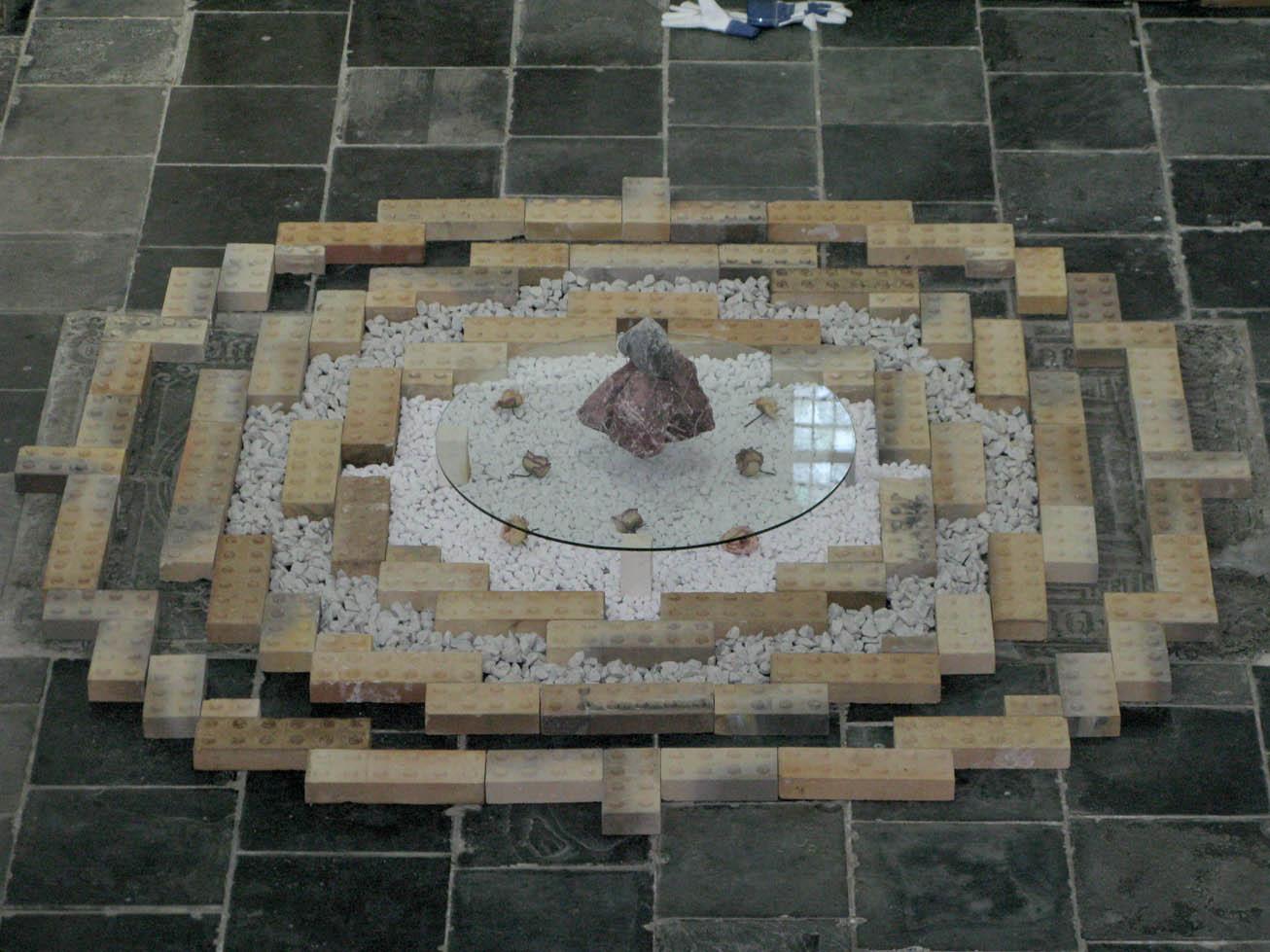 projekt 2008 kerk tiel met henk 013